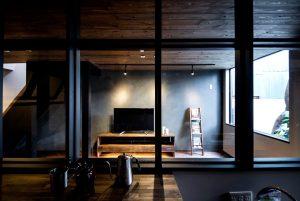 リノベーション リフォーム ブログ DIY 家づくり 新築 不動産 中古物件 戸建て マンション 施工事例 費用